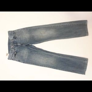 Levi's 514 jeans 29/30